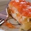 Tortilla de Patata by Zach