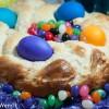 Easter Sweet Bread!