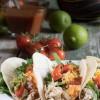 Easy Shredded Chicken for Tacos