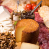 Winter Cheeseboard 101