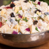 My Favorite Potato Salad -- Thank you, MaryJo