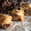 Chocolate Chip Baklava - Rich and Buttery