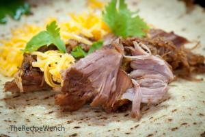 Carnitas Tacos – Slow Cooked & Delicious